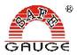 臺灣SAFE GAUGE壓力表,SAFE GAUGE不銹鋼壓力表,SAFE GAUGE隔膜壓力表