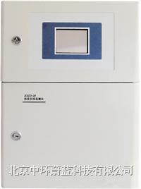 流通式濁度儀 KSZD-20