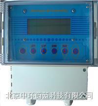 壁掛式在線溶解氧儀 WDO-492