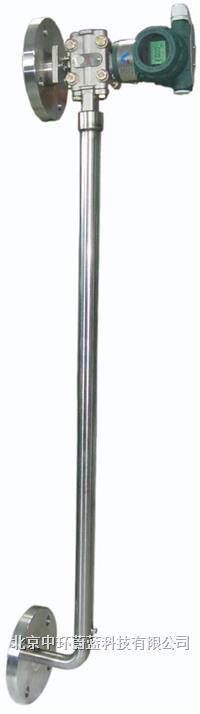 WD-188型在線差壓式密度計 WD-188