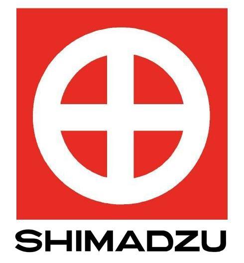 Shimadzu-岛津分子泵