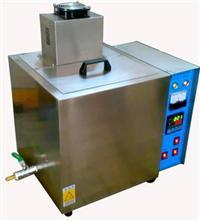 恒温水槽 XK-659