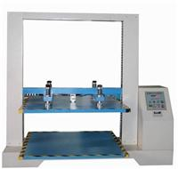 包装箱抗压试验机,苏州向科生产 XK-5001-M