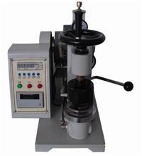 苏州纸板耐破度测试仪,破裂强度试验机,纸箱爆破机 XK-5002-P