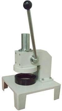定量取样器 XK-5017