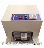 皮革表面颜色牢度试验仪 XK-3078