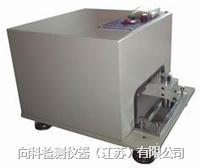 QB/T1327皮革表面颜色磨擦牢度试验机 XK-3078