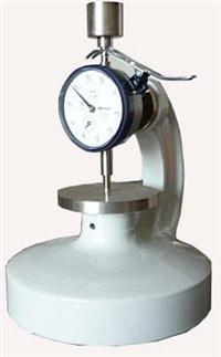 橡胶测厚仪,又名橡胶厚度计 XK-9022
