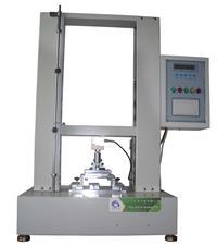 江苏塑料瓶抗压试验仪 XK-8011
