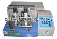 磨擦色牢度测试仪厂家,磨擦色牢度测试仪价格,找向科 XK-3019-A