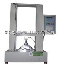 边压/环压强度试验机,环压/边压强度试验机  XK-5003-B