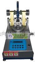 皮革耐磨试验机,皮革耐磨测试机,现货出售 XK-3017