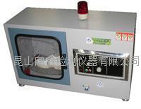 安全鞋电绝缘性测试仪 XK-3053