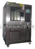 皮革耐水解试验机/皮革吐霜试验机 XK-3040