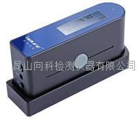 WG60高精度光泽度仪苏州供应商 WG60