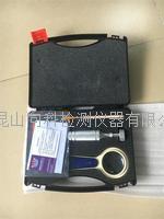 上海划格器供应商 QFH