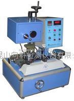 中国国标整鞋耐磨试验机(厂家直销) XK-3042