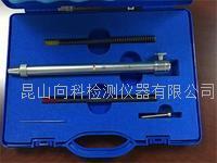 Erichsen318硬度测试笔 Erichsen318