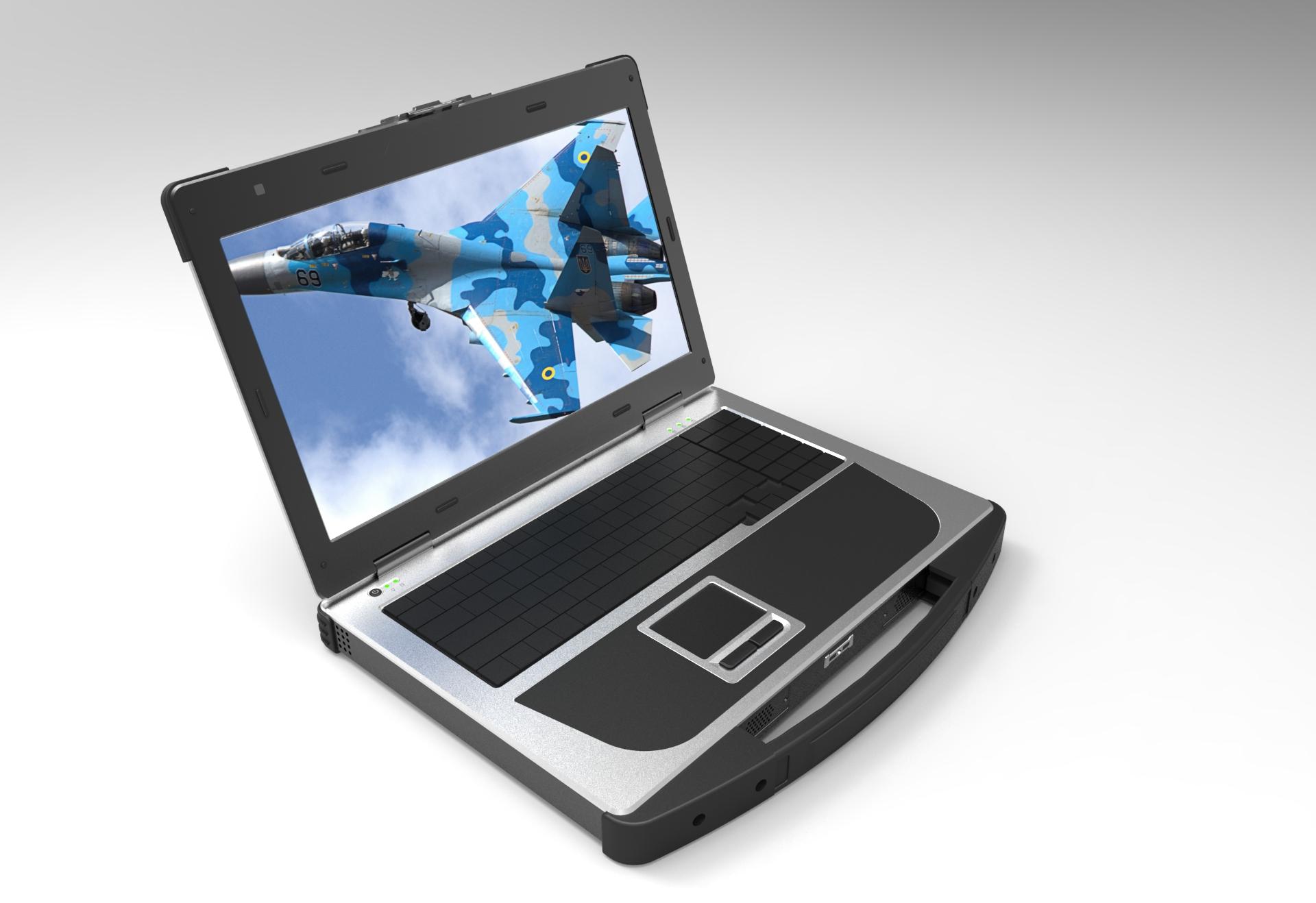 天拓工业计算机在公安、检察院、司法等机关的应用
