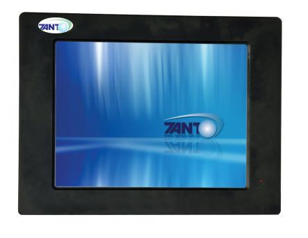 天拓科普之工业显示器保养的5个正确方式,供保养维护时参考