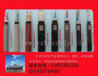 船用通信信号RS-485W网络电缆