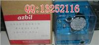 日本山武C6097A0410壓力開關 C6097A0410