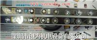 日本松下NA40-20D安全光幕NA40-20P NA40-20