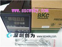 BKC溫控器TMF-7435Z TMF-7435Z