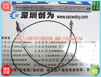 日本松下Panasonic光纖傳感器 FD-EG31
