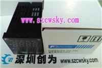 日本富士PXR4NCS1-1Y000-C溫控器 PXR4NCS1-1Y000-C
