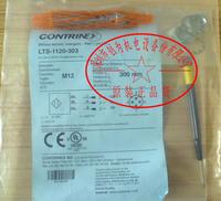 瑞士科瑞光電Contrinex傳感器LTS-1120-303 LTS-1120-303