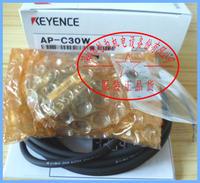 日本基恩士KEYENCE壓力傳感器AP-C30W AP-C30W
