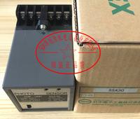 日本竹中TAKEX控制器SSA30 SSA30