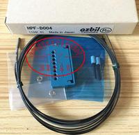 日本山武azbil光纖傳感器HPF-D004 HPF-D004