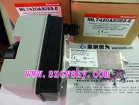 美國霍尼韋爾電動執行器ML7421B8012-E ML7421B8012-E