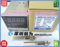 韩国奥托尼克斯autonics溫控器TZ4M-B4S TZ4M-B4S