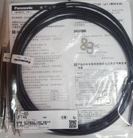 日本松下Panasonic光纖傳感器FT-46 FT-46