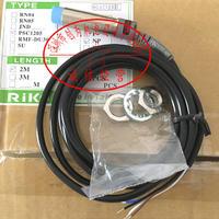 台灣力科RIKO接近傳感器PSC1205-NP PSC1205-NP