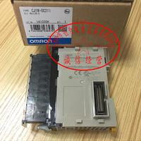 日本歐姆龍OMRON通信模块CJ1W-OC211 CJ1W-OC211