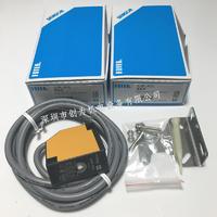 台灣陽明FOTEK光電傳感器 A3R-30X