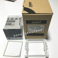 日本山武azbil溫控器C15TC0LA0200 C15TC0LA0200