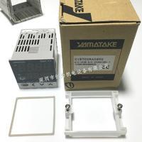 日本山武azbil溫控器C15TC0RA0200 C15TC0RA0200