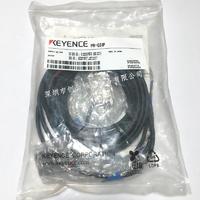 日本基恩士KEYENCE光電傳感器PR-G51P PR-G51P