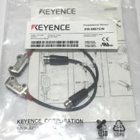 日本基恩士KEYENCE光電傳感器 PR-M51CN