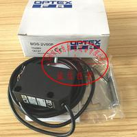日本奧普士OPTEX光電傳感器BGS-2V50P BGS-2V50P