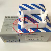 日本松下Panasonic計數器LC4H-R6-AC240VS LC4H-R6-AC240VS