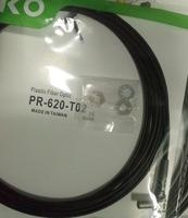 台灣力科RIKO光纖傳感器PR-620-T02 PR-620-T02
