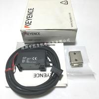 日本基恩士keyence壓力傳感器 AP-V80