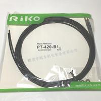 台灣力科RIKO光纖傳感器 PTD-410-I