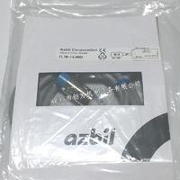 日本山武azbil傳感器 FL7M-14J6ND